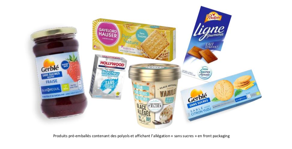 Capture d'écran 2018 12 27 à 10.33.09 - Saveur sucrée et sugar bashing : quel impact sur les innovations alimentaires