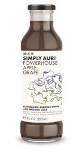 FA Apple Grape Mockup SimplyAuri QNY 7 164x300 - Une boisson aux oreilles de Judas - Simply Auri