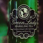 Green Lady 150x150 - Une boisson sans alcool pour adultes - Green Lady