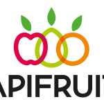 Logo APIFRUIT 150x150 - APIFRUIT, les fruits par nature !