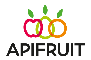 Logo APIFRUIT 300x197 - APIFRUIT, les fruits par nature !