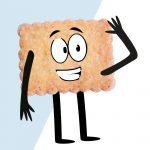 Miniz Petit Beurre 150x150 - Miniz & Cie : une nouvelle gamme de produits bio et sans gluten, destinée aux enfants