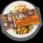 cs fp bottom right 150x150 - Des soupes clés en main - Ready Pac Foods