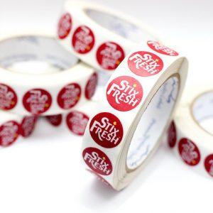 d54f0f 76cffb5d42764633b227704dca20f572mv2 300x300 - Stixfresh : une pastille qui promet de conserver les fruits plus longtemps