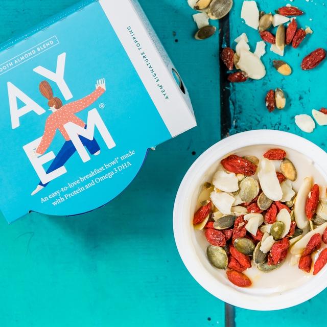 w640 - Des protéines au petit-déjeuner