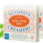 1 5 150x150 - Des fromages bons pour la planète - Miyoko