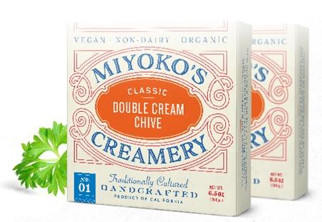 1 5 - Des fromages bons pour la planète - Miyoko