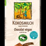 14110 chocolat vegan lait de coco 150x150 - Rapunzel : un leader européen sur le marché des produits biologiques