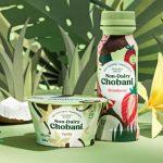 190108123323 01 chobani non dairy super 169 150x150 - Chobani lance sa gamme de yaourts à base de plantes