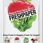 3 150x150 - Un papier contre le gaspillage alimentaire - Fenugreen