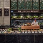 3 veg butcher 150x150 - Un boucher de légumes s'installe chez Harrods : The Vegetable Butchery