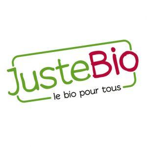 512x512bb 300x300 - JusteBio relève le défi du bio pour tous et du « zéro déchet »