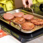 600x 1 150x150 - Un burger végétal pour Nestlé au printemps prochain