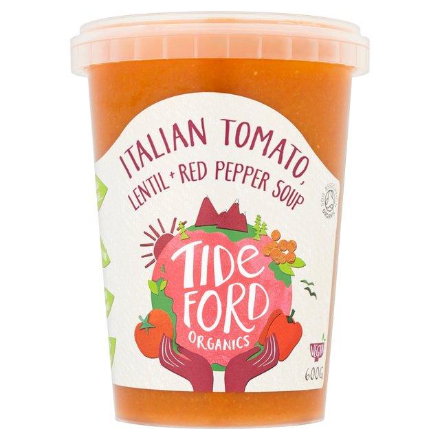 79778011 0 640x640 - Soupes, misos et sauces vegan - Tideford Organics