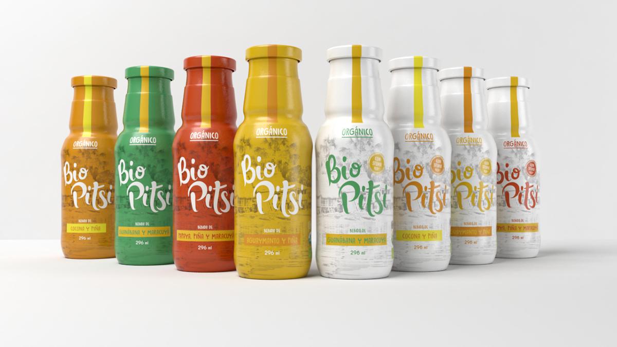 97f9ec42611075.57d179f3402df - Des produits péruviens équitables - Bio Pitsi