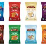 Beanfields New Chip Pictures feature 150x150 - Des chips saines de haricots - Beanfields
