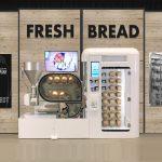 BreadbotDisplay Master 150x150 - Un robot de boulangerie pour confectionner du pain frais