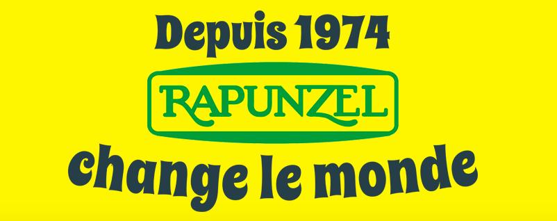 Capture d'écran 2019 01 03 à 15.54.41 - Rapunzel : un leader européen sur le marché des produits biologiques