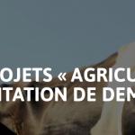 Capture d'écran 2019 01 14 à 17.49.37 150x150 - Appel à projets « Agriculture et Alimentation de Demain »