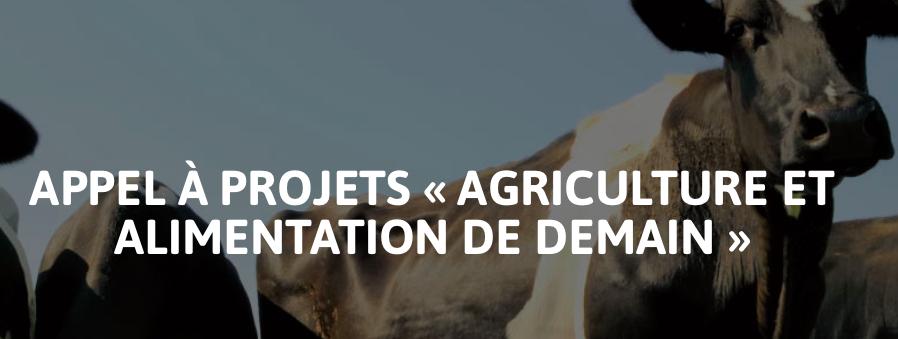 Capture d'écran 2019 01 14 à 17.49.37 - Appel à projets « Agriculture et Alimentation de Demain »