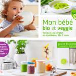 Capture d'écran 2019 01 21 à 16.21.42 150x150 - Un livre pour mieux nourrir les tout petits de 4 mois à 3 ans !