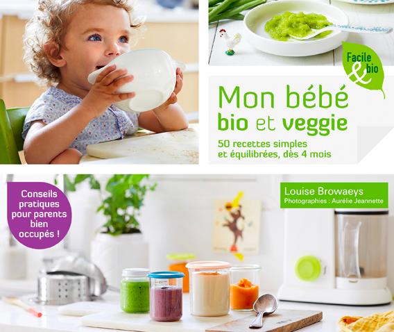 Capture d'écran 2019 01 21 à 16.21.42 - Un livre pour mieux nourrir les tout petits de 4 mois à 3 ans !