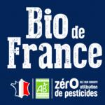 Capture d'écran 2019 01 29 à 19.08.15 150x150 - Alpina Savoie lance une gamme de pâtes Bio de France garantie sans utilisation de pesticide