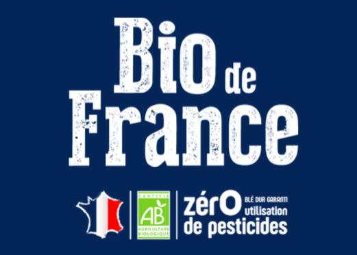 Capture d'écran 2019 01 29 à 19.08.15 - Alpina Savoie lance une gamme de pâtes Bio de France garantie sans utilisation de pesticide