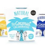 CoconutYogurts 150x150 - Le yaourt et sa communauté - The Coconut Collaborative