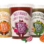 HR Group shot 150x150 - Soupes, misos et sauces vegan - Tideford Organics