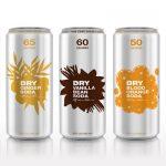 LOL 150x150 - La canette pour tous les repas - DRY Soda