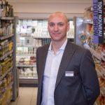 Nicolas Bonnetot  001 1882 150x150 - Interview de Nicolas Bonnetot, directeur Alimentaire et Beauté chez Monoprix
