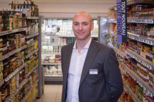 Nicolas Bonnetot  001 1882 300x200 - Interview de Nicolas Bonnetot, directeur Alimentaire et Beauté chez Monoprix