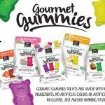 Sans titre 150x150 - Des bonbons génération Z - Gourmet Gummies