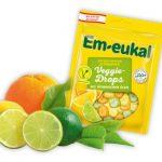 Sans titre 2 150x150 - Des bonbons pour végétariens - Em-Eukal