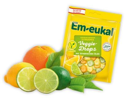 Sans titre 2 - Des bonbons pour végétariens - Em-Eukal