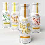b11c6469171769d42afec659e4a43dd9 150x150 - Des produits péruviens équitables - Bio Pitsi