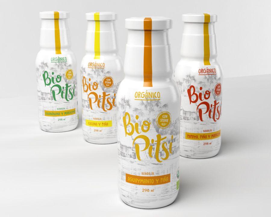 b11c6469171769d42afec659e4a43dd9 - Des produits péruviens équitables - Bio Pitsi