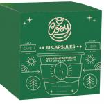 box2 150x150 - Cosy Coffee, les premières capsules de café 100% compostables