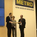 cMETRO FRANCE Lancement Fonds de Dotation 20190128 1 e1548930180386 150x150 - METRO France vient d'annoncer la création de son Fonds de Dotation