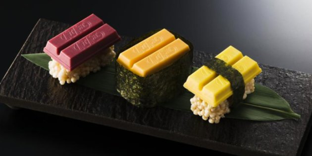 http 2F2Fo.aolcdn.com2Fhss2Fstorage2Fmidas2F2f3a314017063a731a609038e8825e072F2048788372Fkitkatjapan - Des sushis japonais au chocolat - Kit Kat