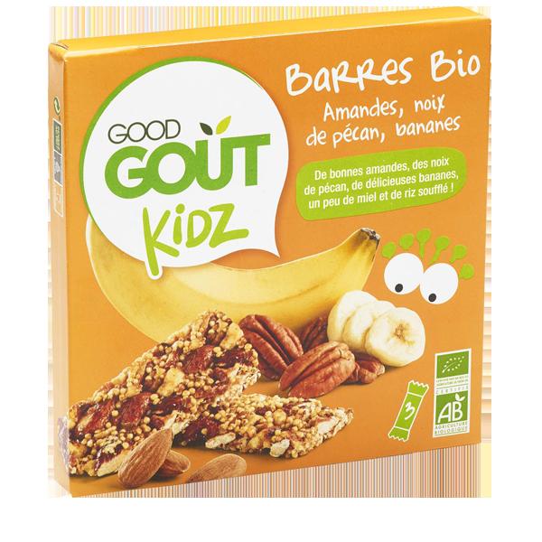 image produit 105 w600 h600 - Good Goût lance une offre dédiée aux enfants de plus de 3 ans