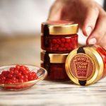 ketchup caviar 150x150 - Un caviar de ketchup pour la Saint-Valentin
