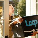 loop 150x150 - LOOP, la première plateforme d'achats de produits alimentaires sans déchets
