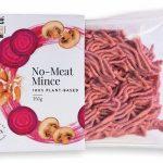 """mince meat 150x150 - Un nouvel acteur de """"viande"""" végétale"""