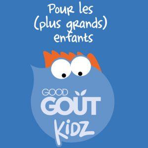 vignette kids 12 300x300 - Good Goût lance une offre dédiée aux enfants de plus de 3 ans