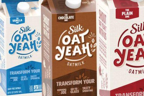 """0c9991e4877fcda33cd499fd3cbecfff 480x320 - Le lait végétal peut-il s'appeler """"lait"""" ? Chobani et Danone s'affrontent..."""