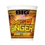 1 4 150x150 - Des nouilles japonaises pleines d'énergie - Nissin