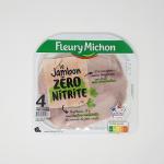 20190128 151734 v3 150x150 - Du jambon sans nitrite par Fleury Michon