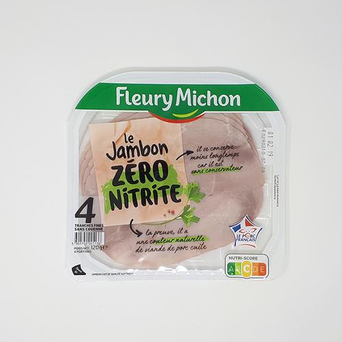 20190128 151734 v3 - Du jambon sans nitrite par Fleury Michon